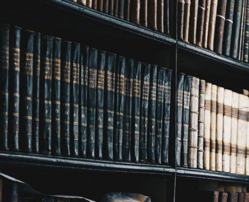 brottmål-bilder-på-lagböcker