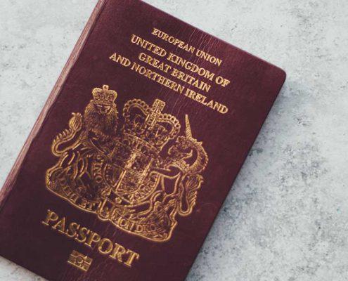 migrationsrätt