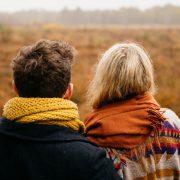 samboavtal-och-äktenskapsförord